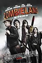 Image of Zombieland