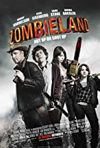Primary image for Zombieland