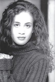 Nicole Mansour Picture