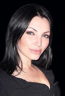 Lyubov Smirnova Picture