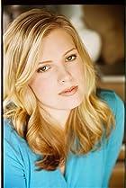 Image of Jennifer Cudnik