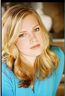 Jennifer Cudnik Picture