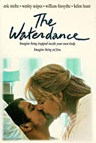 The Waterdance (1992) Poster