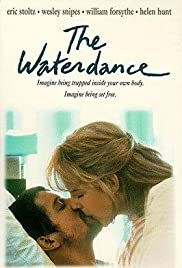 The Waterdance Poster