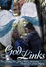 God-Links