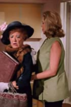 Image of Bewitched: We're in for a Bad Spell