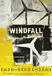 Windfall (2010) Poster - Movie Forum, Cast, Reviews
