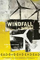 Windfall (2010) Poster