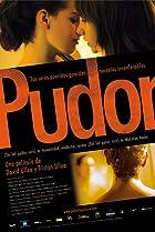 Image of Pudor