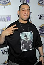 Kid Capri's primary photo
