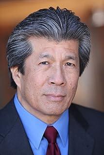 Richard Narita Picture