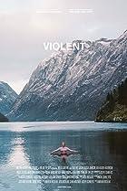 Image of Violent