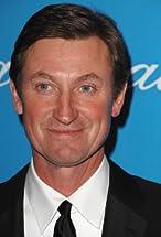 Wayne Gretzky's primary photo