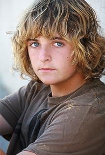 Hayden Bromberg Picture