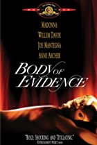 Image of Body of Evidence