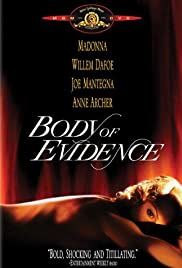 Image result for body of innocence