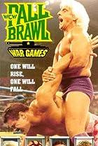 Image of WCW Fall Brawl