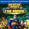Rescue Heroes: The Movie (2003)