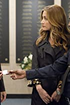 Image of Rizzoli & Isles: We Don't Need Another Hero