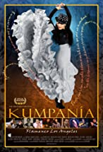 Primary image for Kumpanía: Flamenco Los Angeles