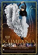 Kumpanía: Flamenco Los Angeles