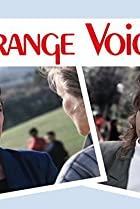 Image of Strange Voices