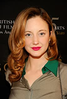 Andrea Riseborough Picture