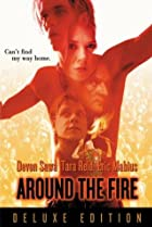 Around the Fire (1998) Poster