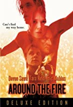 Primary image for Around the Fire