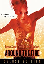 Around the Fire (1998) Poster - Movie Forum, Cast, Reviews