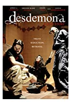 Primary image for Desdemona: A Love Story