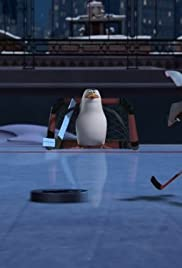 Dvd Rip The Penguins Of Madagascar Go Fish Miracle On