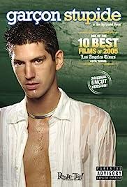 Garçon stupide(2004) Poster - Movie Forum, Cast, Reviews