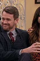 Image of Anger Management: Charlie and Lacey Piss Off the Neighborhood