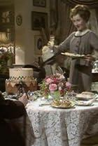Image of The Duchess of Duke Street: Family Matters