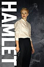 Hamlet(2015)
