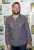 Ryan Condal's primary photo