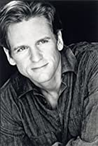 Image of Daniel McDonald