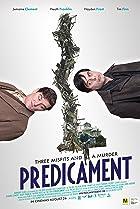 Predicament (2010) Poster