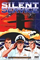 Image of Silent Service