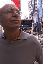 Image of Peter Singer