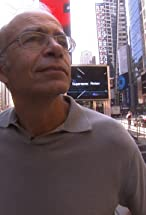 Peter Singer's primary photo
