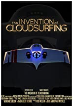 The Invention of Cloudsurfing