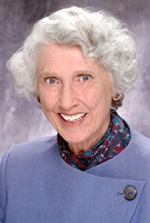 Phyllis Alexion Picture
