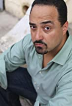 Anthony Michael Frederick's primary photo