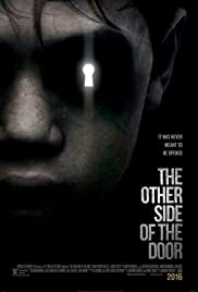 The Other Side Of The Door 2016 BluRay 720p DTS x264-ETRG 3.3GB