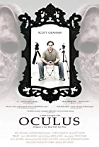 Image of Oculus: Chapter 3 - The Man with the Plan