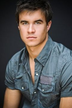 rob mayes filmographyrob mayes instagram, rob mayes filmography, rob mayes, rob mayes gay, rob mayes wiki, rob mayes and nina dobrev, rob mayes twitter, rob mayes biography, rob mayes birthday, rob mayes height, rob mayes boyfriend, rob mayes wikipedia, rob mayes girlfriend, rob mayes imdb, rob mayes movies, rob mayes shirtless, rob mayes dating, rob mayes mistresses, rob mayes married, rob mayes wife