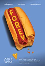 Forev (2013) Poster - Movie Forum, Cast, Reviews