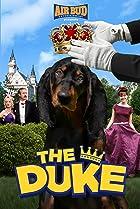 The Duke (1999) Poster